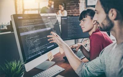 Unsere Webdesign und Web Dienstleistungen
