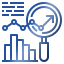 Webanalyse & Google Analytics Agentur